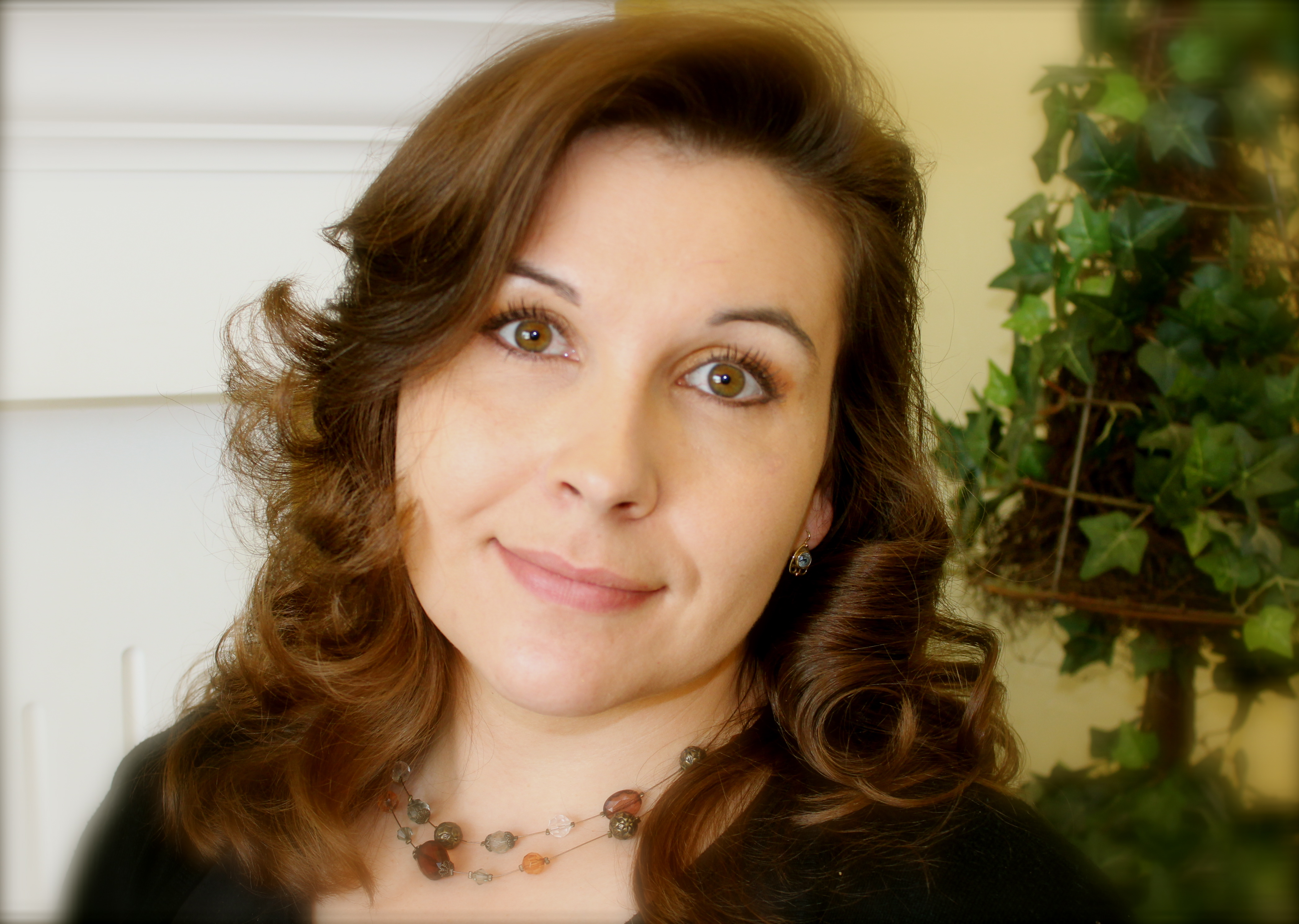 Hello my name is Marketa, and I will be your host on this Web-blog.  Enjoy, explore and have fun!